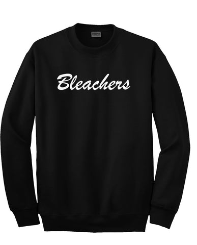 bleachers sweatshirt
