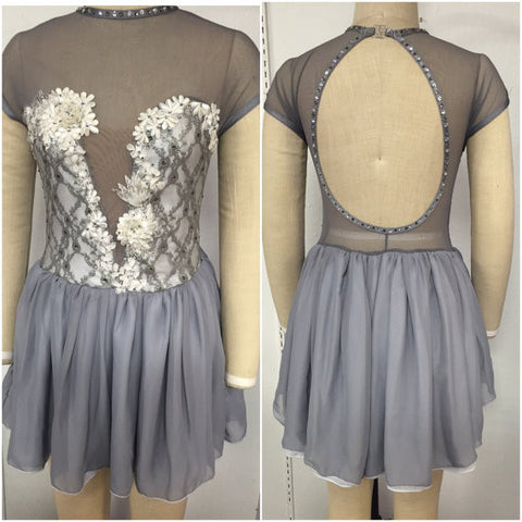 Adult Medium Dance Costume