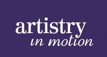 Artistry In Motion