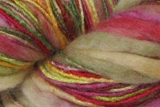 Universal Yarn Bamboo Bloom