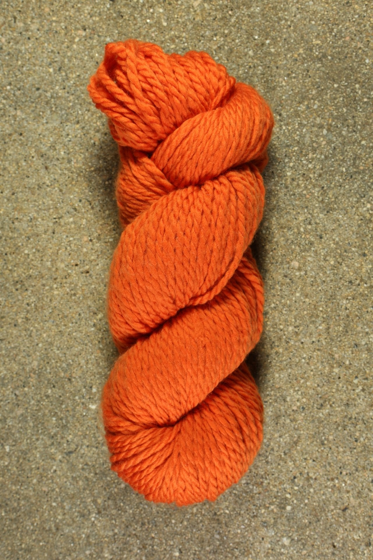 Cascade 128 Superwash