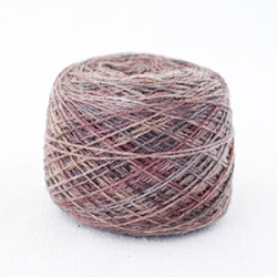 Habu A - 171 Naturally Dyed Cashmere