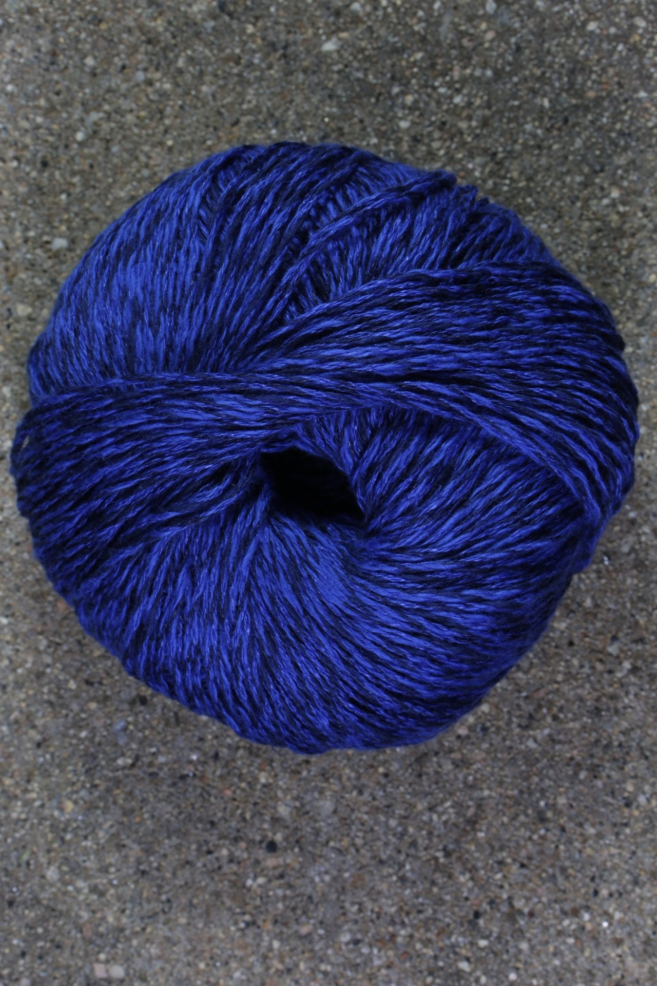 Juniper Moon Farm Zooey Twist