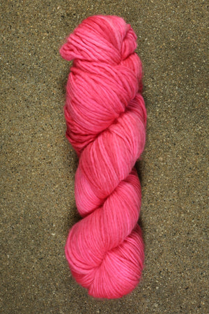 Neighborhood Rustic Worsted