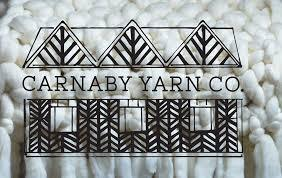 Carnaby Yarn Co.