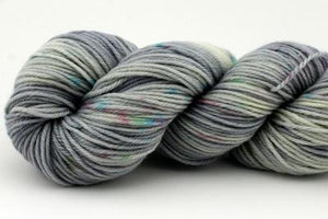 Apple Tree Knits Ethereal Purl Jams TRUNK SHOW
