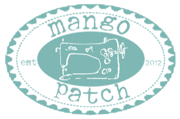 Mango Patch