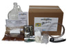 Brew Naturally Oktoberfest One Gallon Homebrew Starter Kit