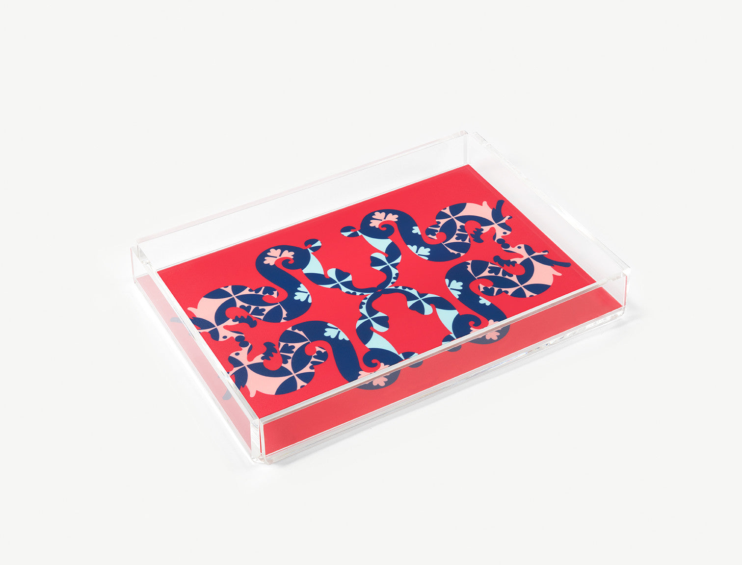 Drago Tray Rectangular