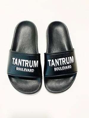 Tantrum Kids Slides..Kids slides for sale..kids slides sandals..kids slides shoe..boys slide sandals..girls slide sandals.
