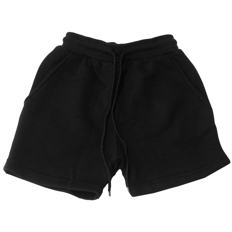 Kids sweat shorts Sucka Free T-Shirt cheap toddler clothes kids clothes sale...kids clothing stores..cheap kids clothes kids' clothing boy baby clothes