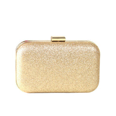 Mini Bag Women Shoulder Bags Crossbody Women Gold Clutch Bags Ladies Evening Bag for Party Day Clutches Purses and Handbag