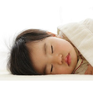 The Benefits of Organic Crib Mattresses