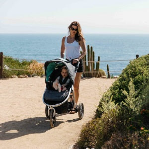 What Stroller is Best.....for You?