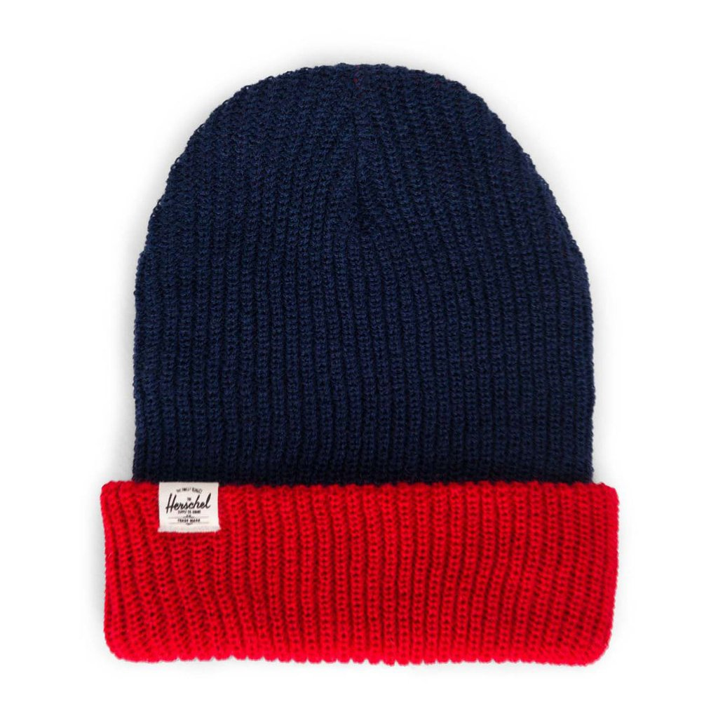 herschel quartz youth beanie (FW19)