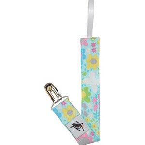 Puffin Gear pacifier strap