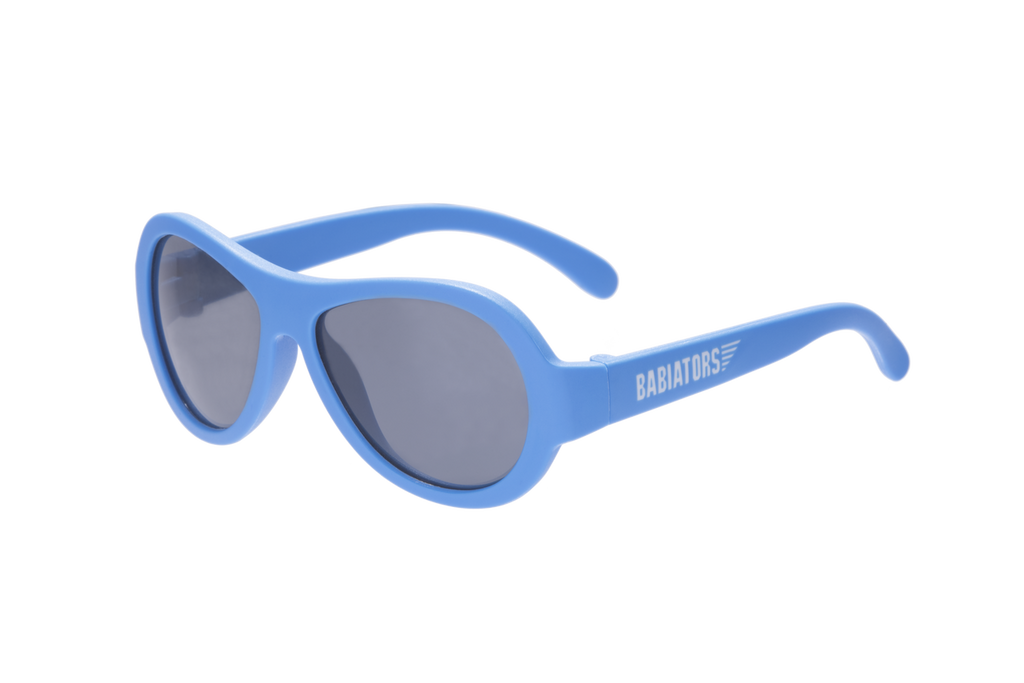 babiators aviator sunglasses