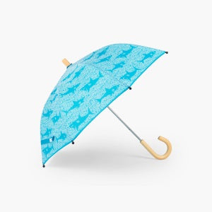 hatley kids umbrella
