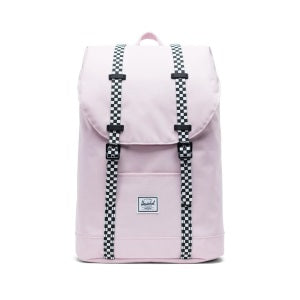 d0471b51da7 backpacks   accessories - baby on the hip