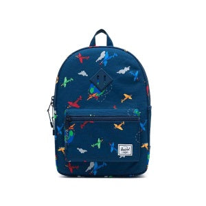 herschel heritage youth (NEW SS19)