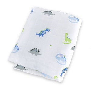 Swaddle Blanket Muslin Cotton
