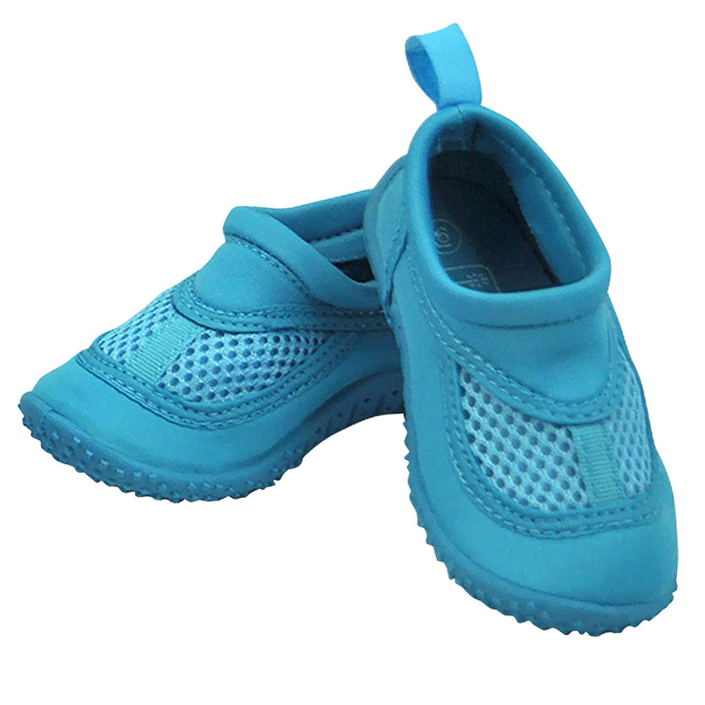 iPlay water shoes