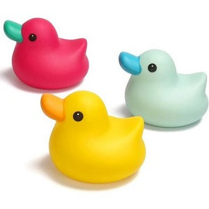 kidsme bath duck