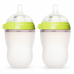 comotomo 250 ml 2 pack