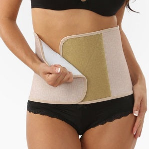 belly bandit belly wrap-original