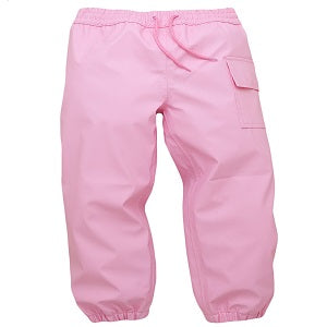 hatley classic splash pants