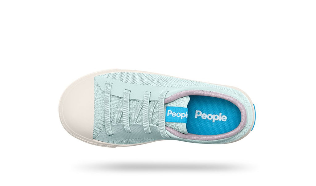 people phillips kid shoe