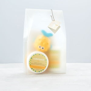 substance baby diaper pack