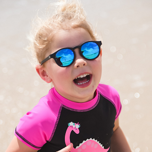 babiators keyhole sunglasses