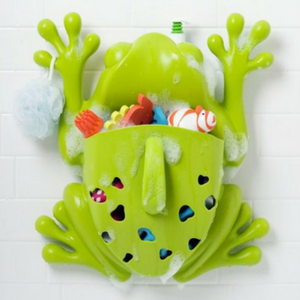 boon bath toy storage