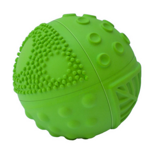 "caaocho meadow 3"" sensory  ball"