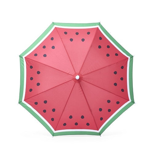fctry kids umbrella