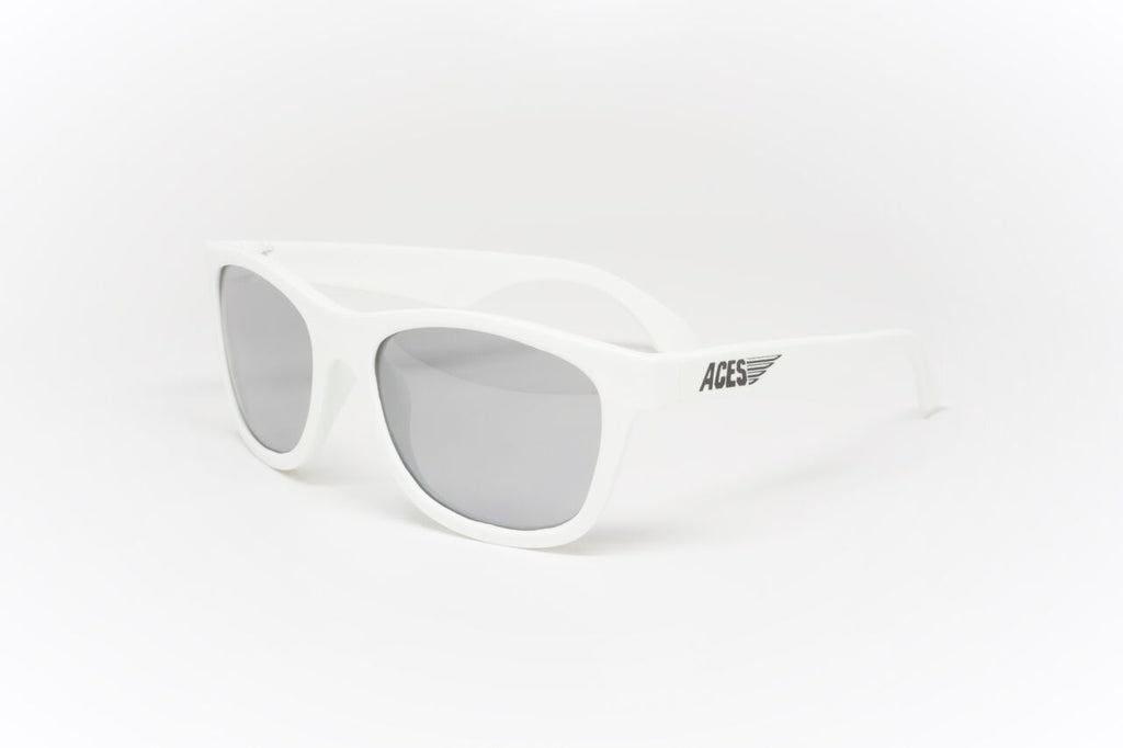 babiators aces navigator sunglasses 6YRS+