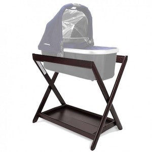 Uppababy Bassinet Stand (bassinet stand only)