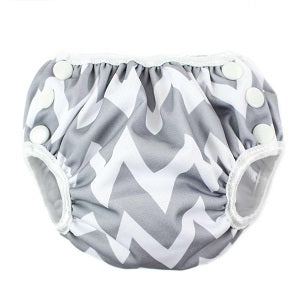 bumkins swim diaper