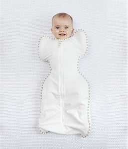 love to dream cream love to swaddle up organic