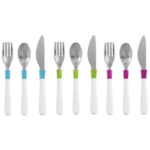 oxo tot cutlery set for big kids