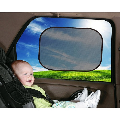 jolly jumper cling shade 2 pack