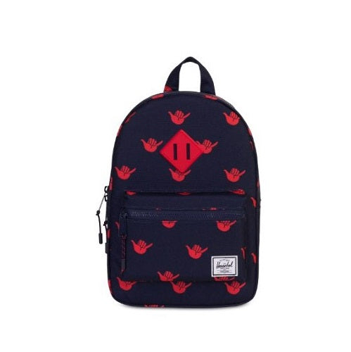 herschel - heritage kids backpack (2yr+)