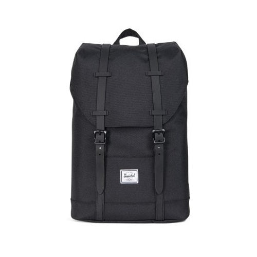 herschel-youth retreat backpack (7yrs+)