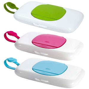 oxo tot on the go wipe dispenser