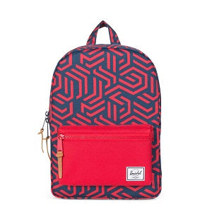 herschel - settlement kids backpack (2yr+)