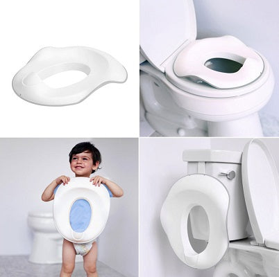 ubbi toilet trainer