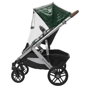 Uppababy Rain Shield (Cruz/Vista)