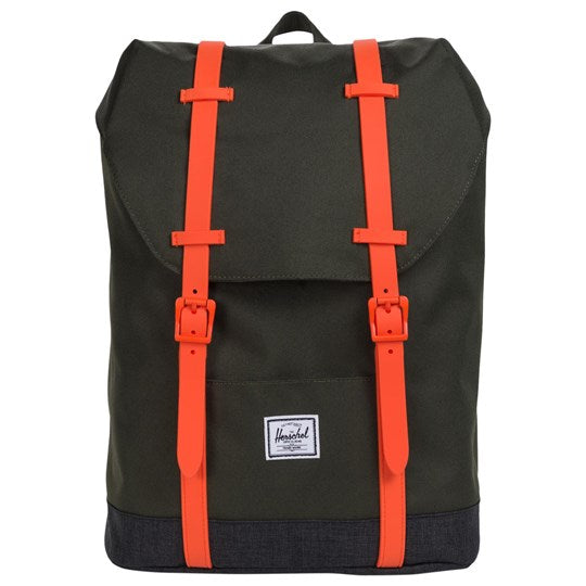 herschel - youth retreat backpack (SS18)