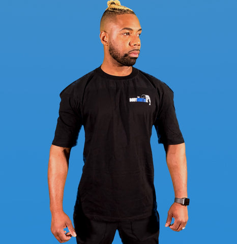 BodySmith Active T-shirt